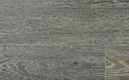 Podlahové krytiny jihlava